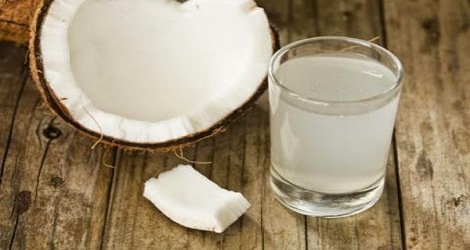 Do you Know What Will Happen if You Drink Coconut Water For 7Days