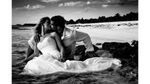 destination-wedding jamaica