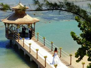 _Sunspree_Resort_wedding