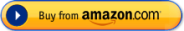 buy-from-button-amazon
