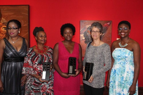 Lignum Vitae Writing Awards Winners Revealed