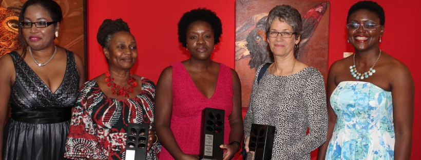 Lignum Vitae Writing Awards Winners Revealed
