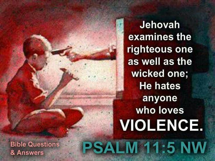 psalms-11