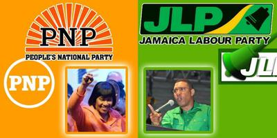 jamaica-election-2016