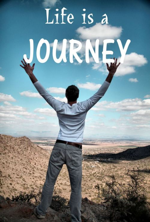 life-is-a-journey-1