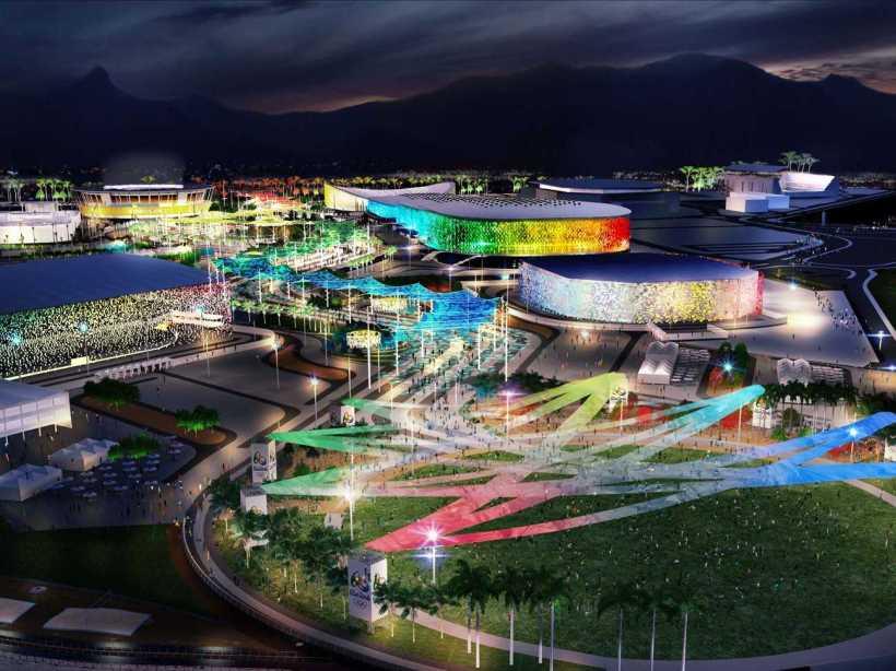 2016-olympic-park-in-rio-de-janeiro-look-spectacular