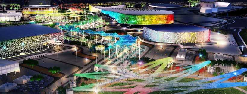 2016-olympic-park-in-rio-de-janeiro-look-spectacular