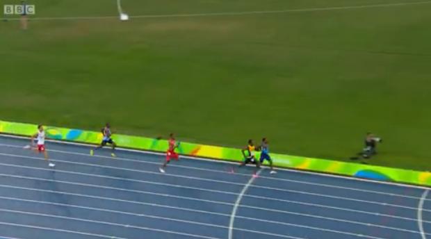 4x400m Relay Men Final.00 (2)
