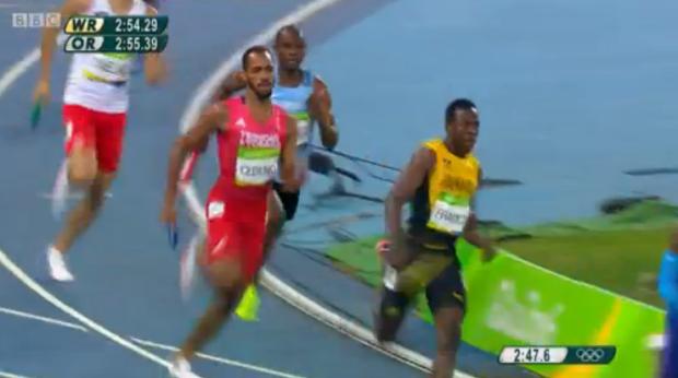 4x400m Relay Men Final.36 (2)