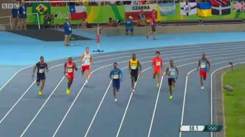 4x400m Relay Men Final (4)