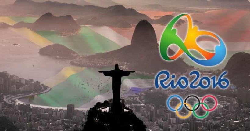 rio 2016 olympics jamaica schedule 2