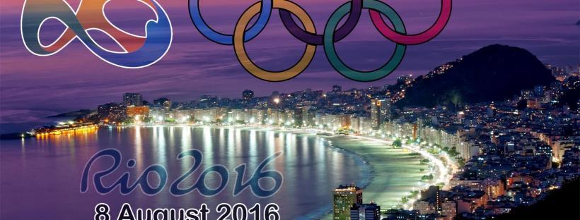 rio 2016 olympics jamaica schedule 3