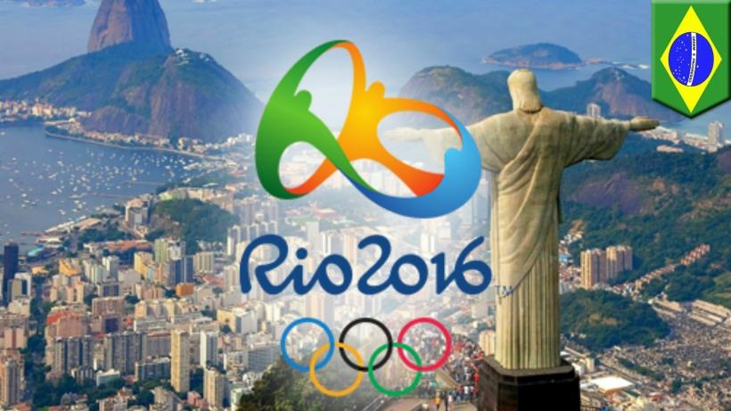 rio 2016 olympics jamaica schedule 4