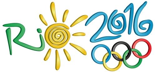 rio 2016 olympics jamaica schedule 5