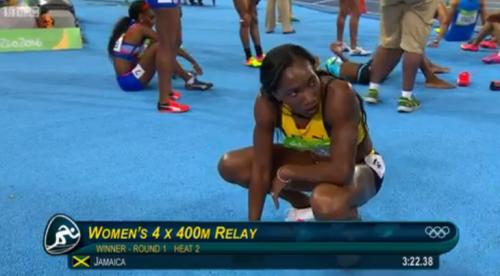 women 4x400m (4)