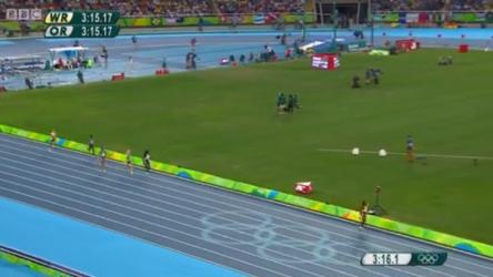 women 4x400m (5)