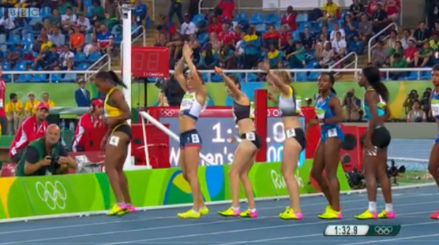 women 4x400m (6)