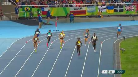 women 4x400m (7)