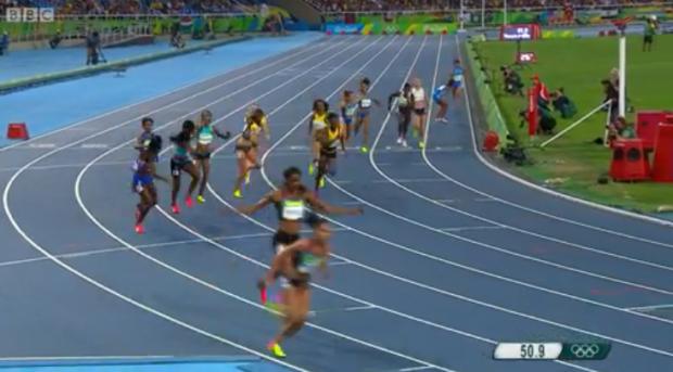 women 4x400m (9)