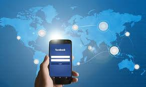 Facebook Closes The Digital Marketing Divide