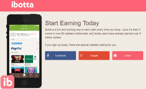 How To Legitimately Earn Money, Rewards or Gift Cards Online
