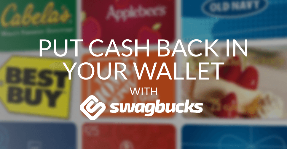 How To Legitimately Earn Money, Rewards or Gift Cards Online With Apps