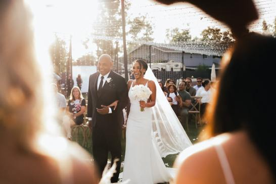 how to build trust in marriage