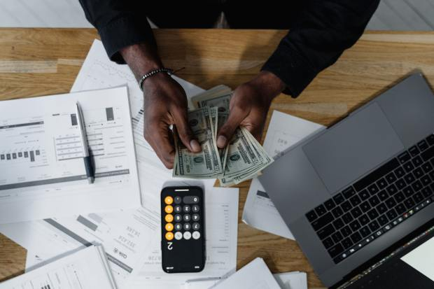 Hot to Plan For the Future Financially