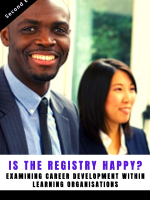 is the registry happy by denise fyffe book cover