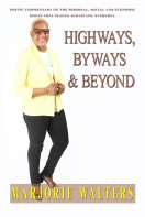Highways, Byways and Beyond - front cover
